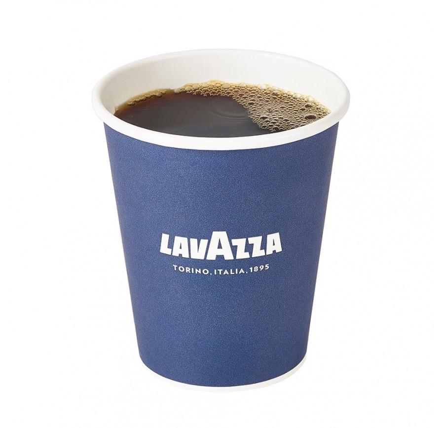 Սուրճ Ամերիկանո տաք/սառը