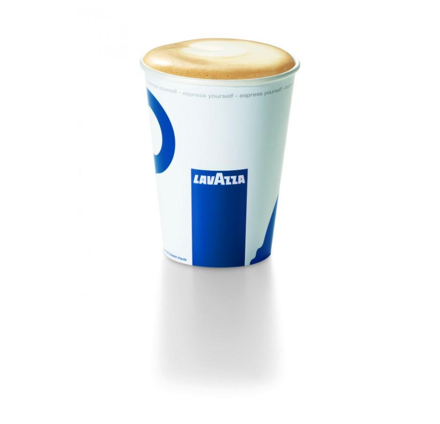 Սուրճ Կապուչինո տաք/սառը