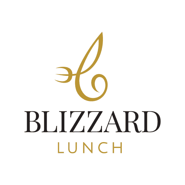 BlizzardLunch